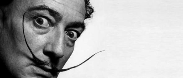 Dalí a Monte Carlo: Attesa per la Mostra dell'Estate 2019
