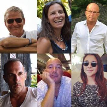 Genova per Noi: la Città della Lanterna nei Ricordi e nelle Parole dei Genovesi a Monaco