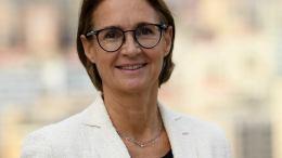 Caroline Rougaignon-Vernin Nuovo Presidente del Consiglio Economico e Sociale di Monaco