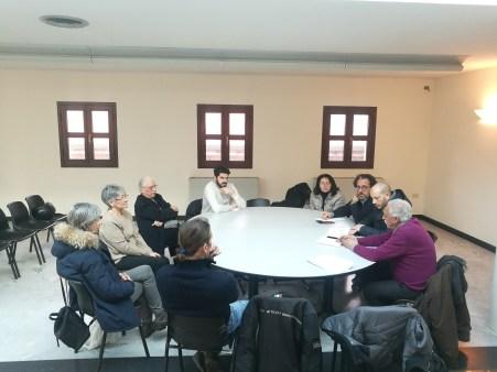 PuliAMO Ventimiglia, Parte la Nuova Iniziativa di Pulizia Spiagge