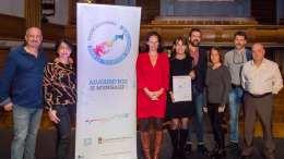 Il Teatro Princesse Grace si Impegna per la Transizione Energetica di Monaco