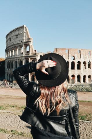 Vivere all'italiana a modo tuo! Concorso video della Farnesina (comunicato)