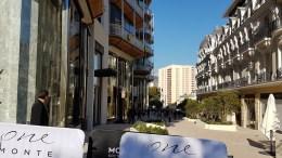 One Monte Carlo: Inaugurato il Lussuoso Complesso che ha Preso il Posto dello Sporting d'Hiver