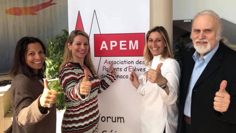 Monaco: Ventesima Edizione del Forum APEM per i Soggiorni ...