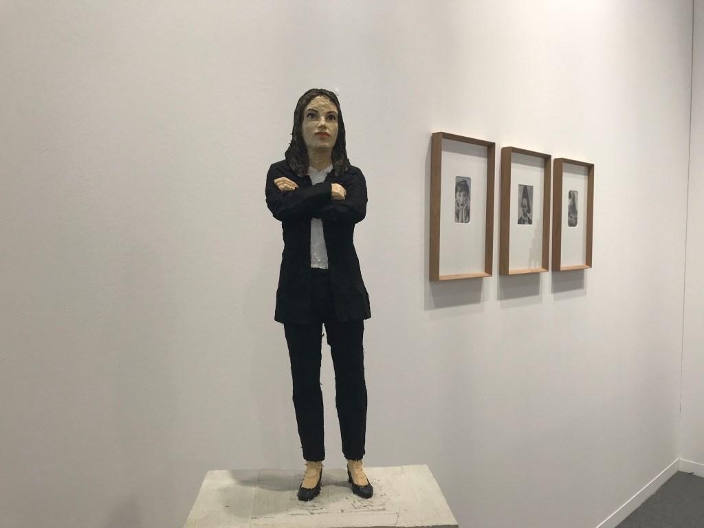 Arte e Design con Artmonte-carlo e PAD Monaco