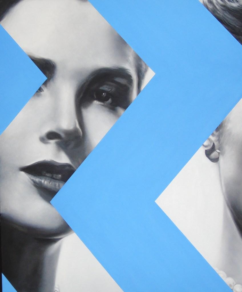 Grace Kelly 90 Anni (le foto)