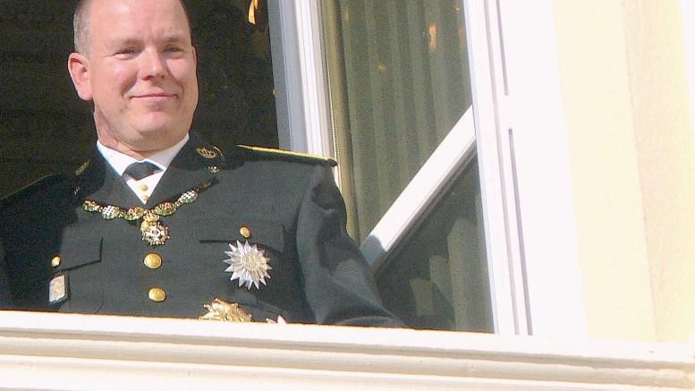 Cittadinanza Onoraria della Città di Genova al Principe Alberto II di Monaco (Il Comunicato del Comune)