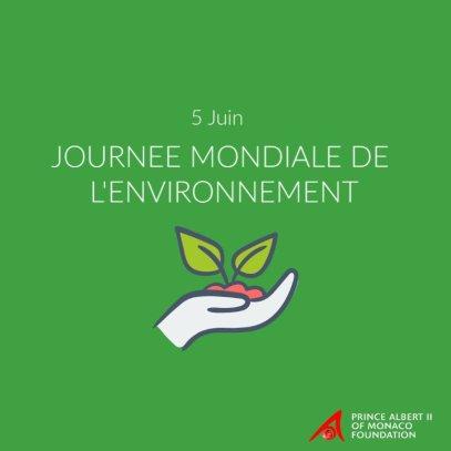 Inquinamento e Salute: Monaco Aderisce alla Rete BreatheLife dell'OMS