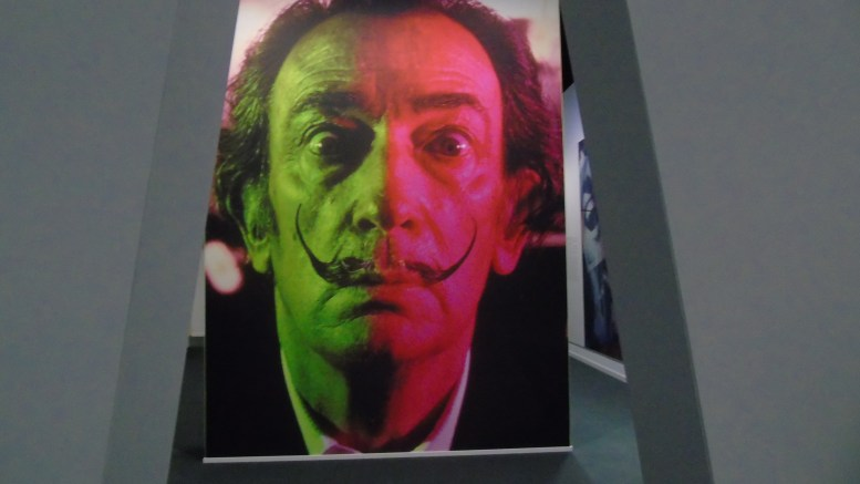 Al Via la Grande Estate di Dalí a Monte Carlo