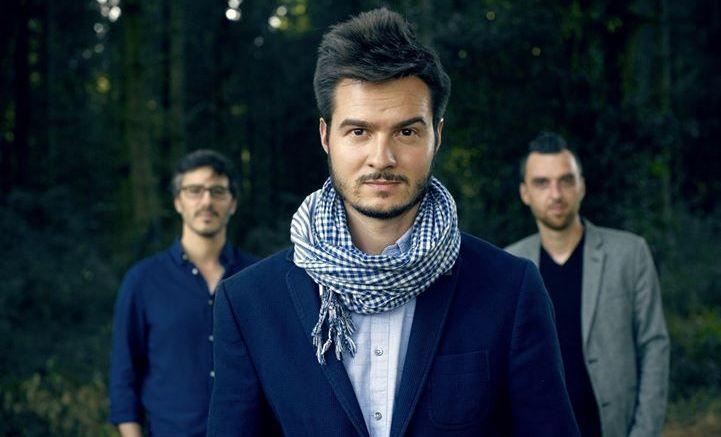 Costa Azzurra: al Via l'Ottavo Festival Saint Jazz Cap Ferrat