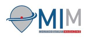 MONACO ITALIA MAGAZINE