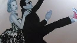 Domani Grace Kelly Avrebbe Compiuto 90 Anni: le Foto degli Eventi