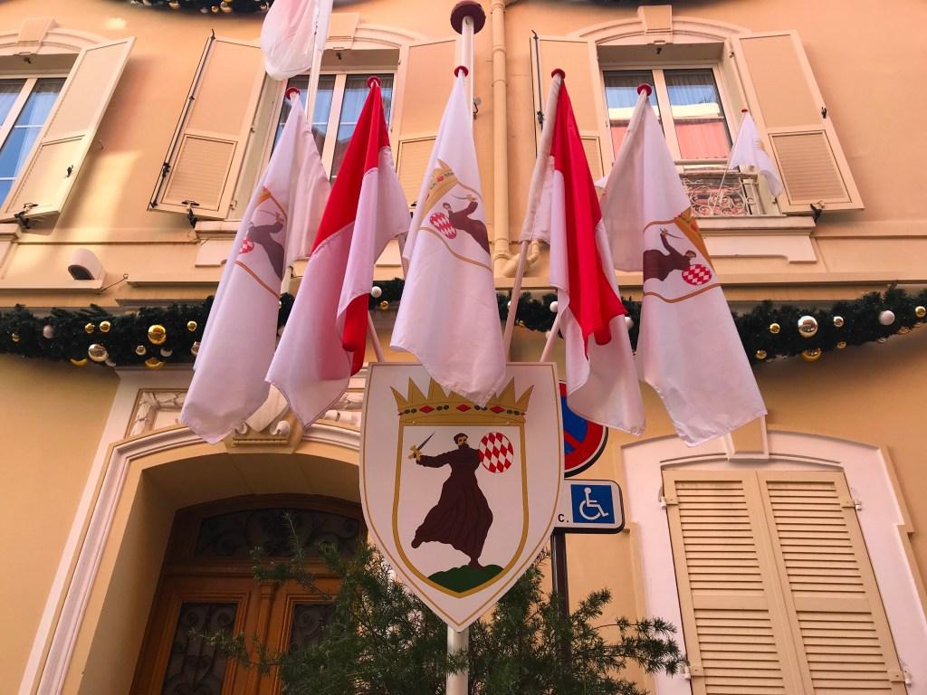 Monaco: Eventi e Luoghi della Festa Nazionale del 2019