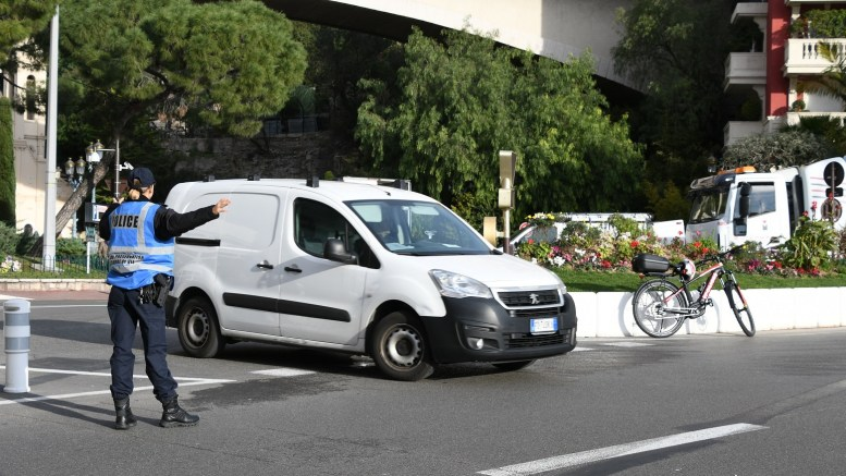 Qualità di Vita a Monte Carlo con la Nuova Unità di Polizia UPCV