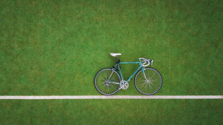 A Bordighera la Bike Economy