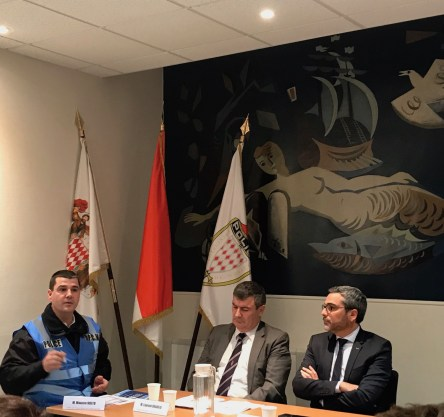 Qualità di Vita a Monte Carlo: Nasce l'Unità di Polizia UPCV