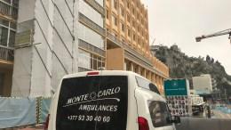 Coronavirus: un Nuovo Caso nel Principato di Monaco Porta il Totale a 43 Persone