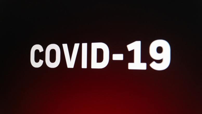 Monaco: l'Analisi di 6 Nuovi Campioni Positiva al Covid-19