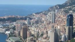 Coronavirus: Calendario delle 3 Fasi del Dopo Confinamento nel Principato di Monaco