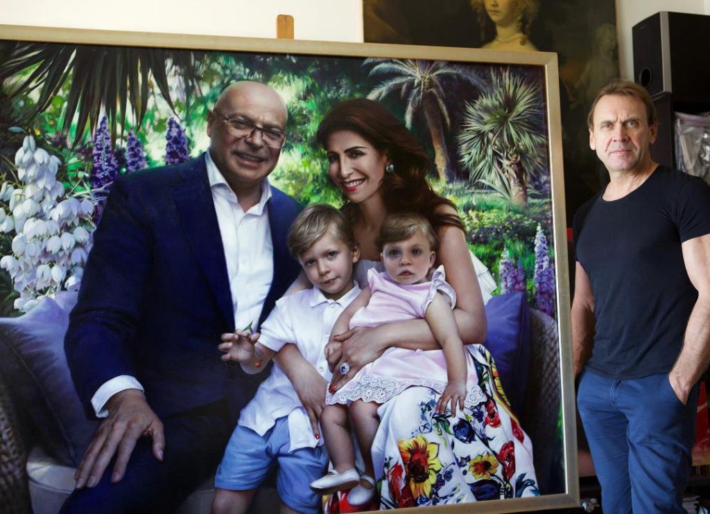 Coronavirus a Monaco ed in Costa Azzurra: l'Arte Aiuta il Mondo a Sognare