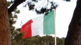 Cittadini Italiani in rientro dall'estero e cittadini stranieri in Italia