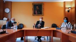 Coronavirus nel Principato di Monaco: 35000 Persone Testate e Primi Dati della Campagna del Governo