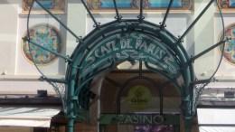 Da Oggi Possono Alzare le Saracinesche Ristoranti, Bar, Musei, Casinò nel Principato di Monaco