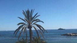 Monte Carlo: Riapre Temporaneamente da Luglio la Spiaggia di Larvotto