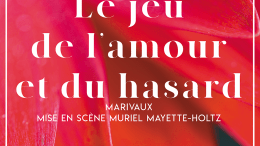 Beaulieu-sur-mer, A Teatro Presso il Cantiere Navale
