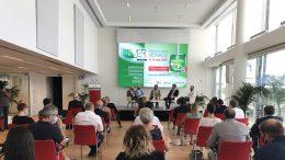 Ever Monaco 2020: Presenta la Città Sostenibile