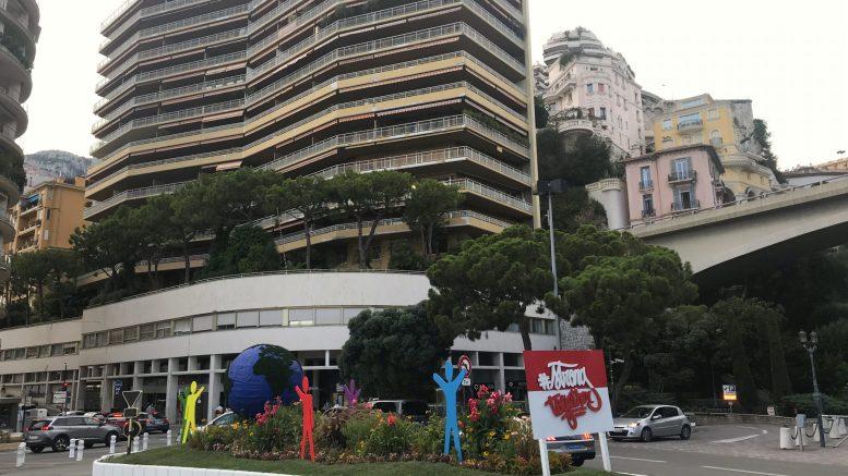 Tre Nuovi Casi Positivi al Covid-19 ed una Guarigione nel Principato di Monaco