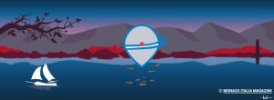 Copertina Autunnale 2020