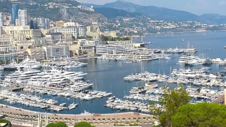 Monte Carlo, Due Bambini In Due Scuole Positivi al Covid-19