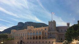 Coronavirus: Niente Lockdown nel Principato di Monaco ma Scatta il Coprifuoco