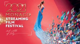 Primo Monaco Streaming Film Festival