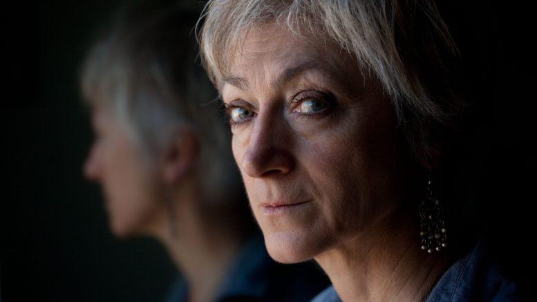 Il Potere del Linguaggio con Sylvie Germain a Monte Carlo