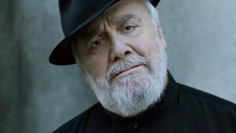 È Morto Gianluigi Gelmetti, già Direttore dell'Orchestra Filarmonica di Monte Carlo