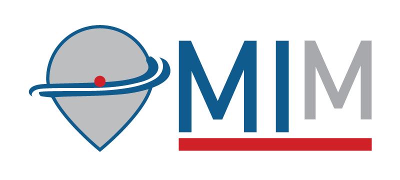 Logo MIM Senza Scritta