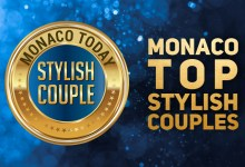 Photo of Monaco TOP Stylish Couples