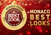 Photo of Monaco Best Looks