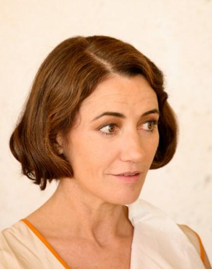 Orla Brady as Eileen Gray