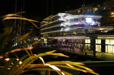 The YCM by night@FranckTerlin[1]