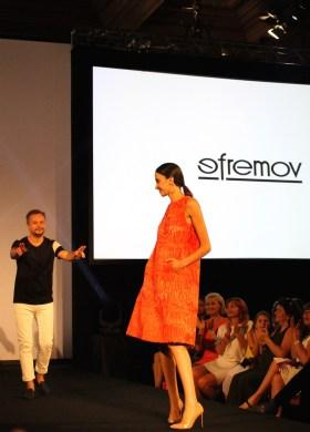 Sergey Efremov (4) MCFW2015 @CelinaLafuenteDeLavotha