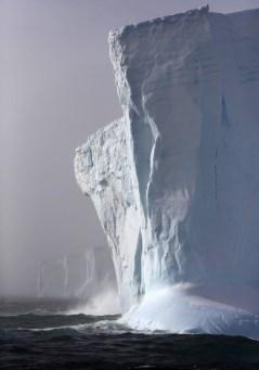 Antarctica @002d EdWrightImages_Antarctica 2015_0940