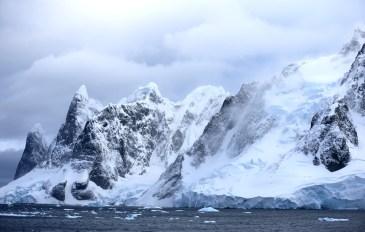Antarctica @003 EdWrightImages_Antarctica 2015_1320