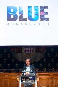 Robert Calcagno @BLUE2015Monaco
