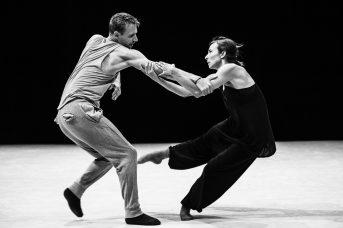 But Behind the Bridge by Natalia Horecna creation for Monte-Carlo Ballet (1)@Alice Blangero