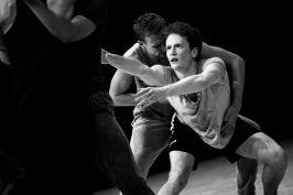 But Behind the Bridge by Natalia Horecna creation for Monte-Carlo Ballet(5)@Alice Blangero
