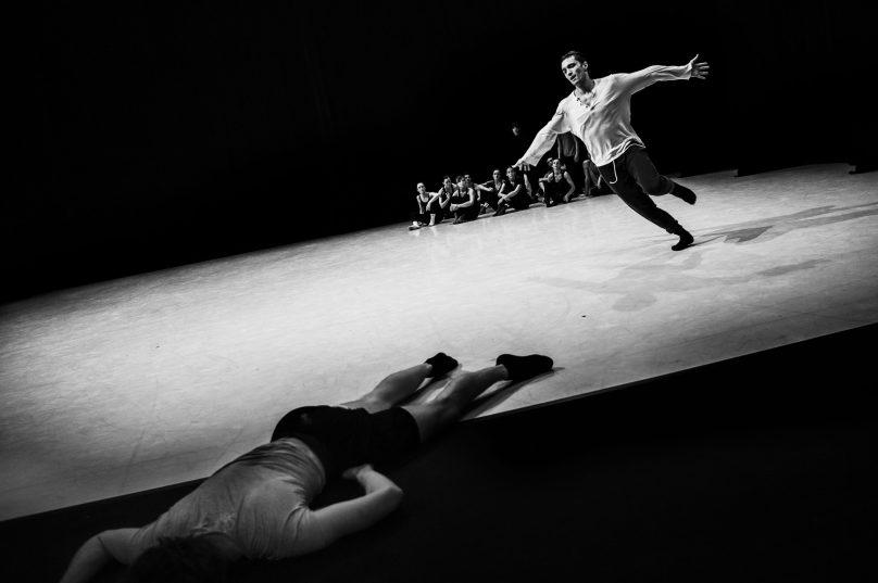 But Behind the Bridge by Natalia Horecna creation for Monte-Carlo Ballet(8)@Alice Blangero