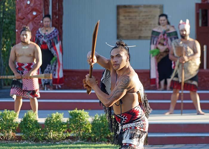 maori-2151594_1280